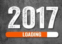Consejos para iniciar el 2017 con el pie derecho