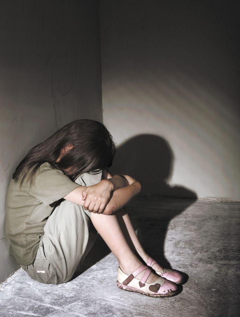 Niñas de 15 años principales víctimas de abuso sexual en México