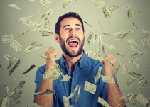 ¿Qué probabilidades tienes de ganarte la lotería?