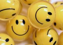 Activa las hormonas de la felicidad
