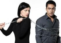 Claves para establecer límites en tu relación de pareja