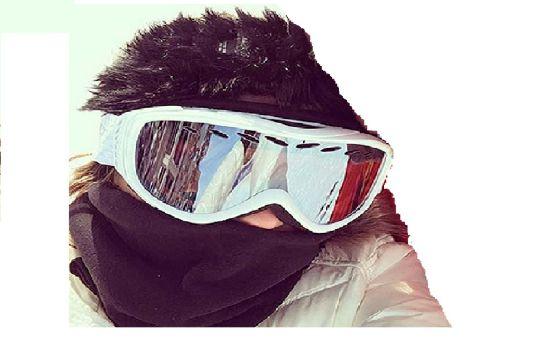 Do´s & dont´s de las vacaciones en la nieve