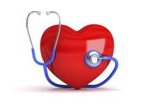 Conoce el problema cardiovascular más común en los adultos