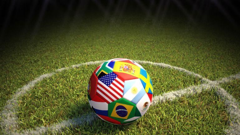 11 frases clásicas en el mundo del futbol