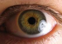 Síntomas que revelan que tienes problemas en la retina