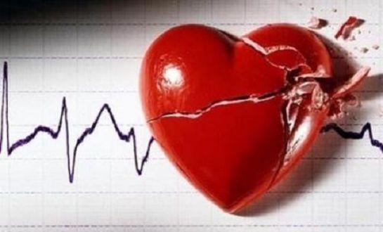 ¿Sientes que tu relación está en peligro o aún puedes rescatarla?