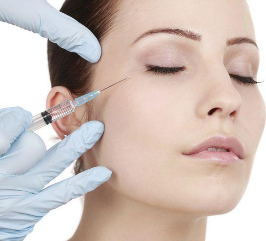 Recomendaciones antes de dar el sí al botox