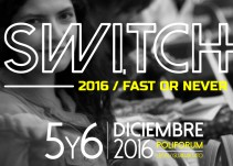 """Switch"": Cambia tu forma de pensar"