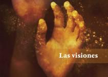 """""""Visiones"""" de Edmundo Paz"""
