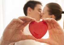 ¿Por qué condicionamos al amor?