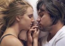 ¿Es válido guardar secretos en la pareja?