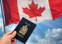 Mexicanos en Canadá llaman a no pedir refugio falsamente