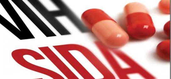 Mitos y realidades sobre el SIDA