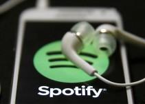 """""""Así Sopitas"""": Instagram y Spotify muestran el contenido top del año"""