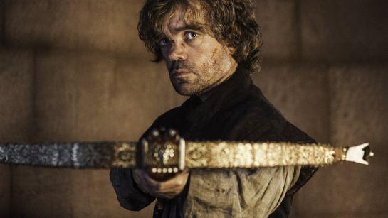 """Game of Thrones: George R.R. Martin da pistas sobre lo que viene en """"Juego de Tronos"""""""