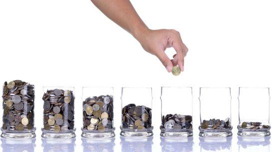Consultorio W: Pensiones ¿qué te conviene más?