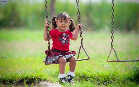 ¿Qué juguetes le puedes dar en Navidad a un niño con autismo?