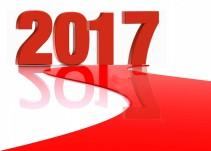 Haz borrón y cuenta nueva para el 2017