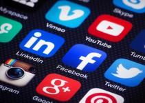 """""""Así Sopitas"""": Apps más descargadas en 2016"""