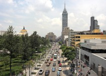 La captura de valor no afecta a toda la ciudadanía sólo a grandes desarrolladores: Andrés Lajous