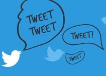 """""""Así Sopitas"""": Los temas más populares en Twitter durante el 2016"""