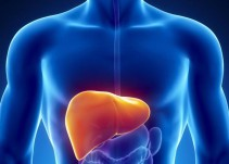 Hábitos que afectan el hígado