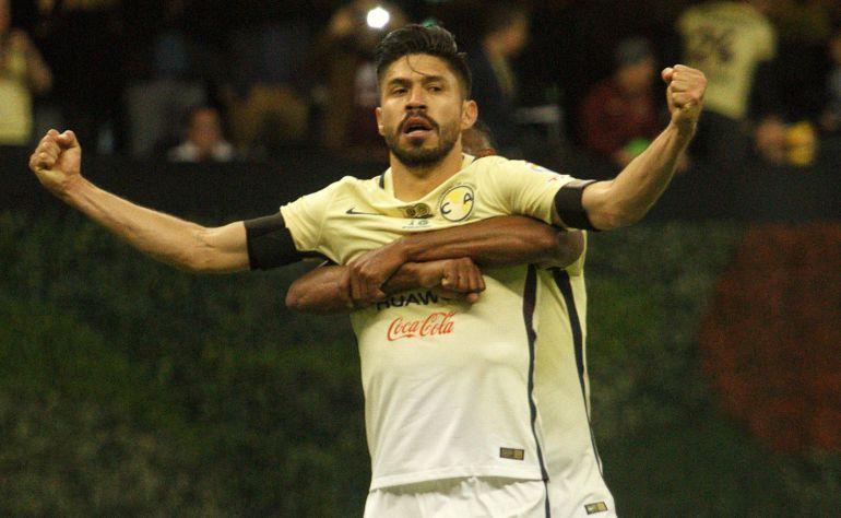 "Ricardo Peláez: ""El América ya está acostumbrado a la presión"""