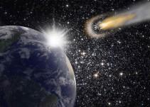 """""""Así Sopitas"""": ONU declara el """"Día Internacional del Asteroide"""""""