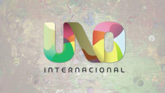 """UNO Internacional: """"5 años por el cambio educativo"""". Educación XXI del 17 de diciembre"""