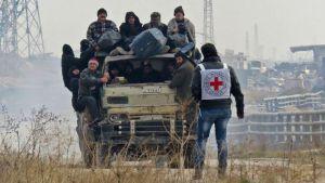 """""""Así Sopitas"""": Fundaciones que ayudan a Siria"""