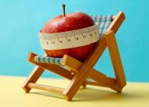 10 hábitos que arruinan tu metabolismo