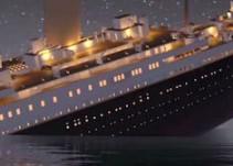 """Los """"Titanic"""" en el mundo del deporte"""