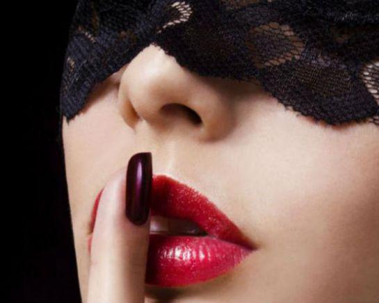 TOP 10: Profesiones que seducen