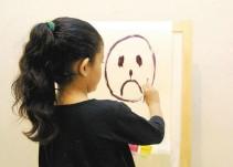 Depresión Infantil, ¿cómo detectarla?