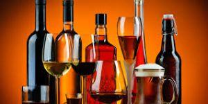 10 bebidas para engordar en Navidad y Año nuevo