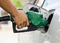 ¿Cuánto subirá la gasolina en el 2017?