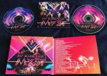 "¡No te pierdas la obra ""MYST: My Soundtrack""!"
