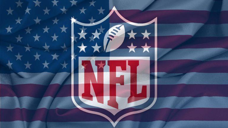 11 cosas que dejó la temporada regular de la NFL