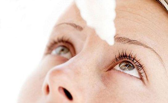 10 tips para tener una vista perfecta