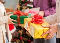 """""""Así Sopitas"""": Tus regalos navideños no son tan apreciados como lo pensabas"""