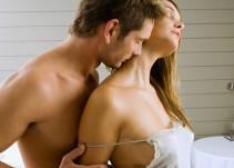 Mitos y tabúes sobre la sexualidad