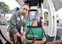 ¿Por qué subió el precio de la gasolina? (¿y por qué subió tanto?)