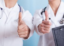 """Los """"check ups"""" médicos que tienes que hacerte"""