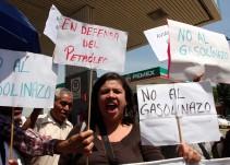 """""""El mensaje del presidente llega tarde a los mexicanos"""": Javier Tejado"""