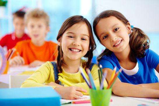 """""""El papel de los padres de familia en el cambio educativo"""". Educación XXI del 07 de enero"""