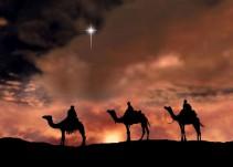 10 datos curiosos sobre los Reyes Magos