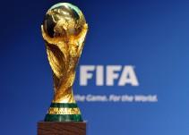 """""""Así Sopitas"""": FIFA confirma participación de 48 países en el Mundial de 2026"""