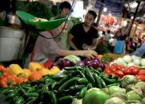 Evita abusos por aumentos injustificados en productos de la canasta básica
