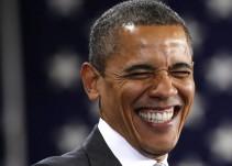 """""""Así Sopitas"""": Spotify ofrece empleo a Obama"""