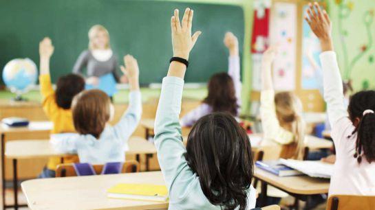 ¿La educación en México sigue un modelo arcaico?